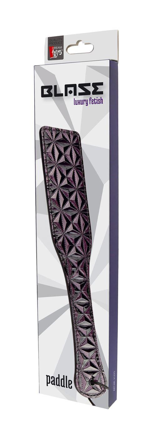 blaze-paddle-purple
