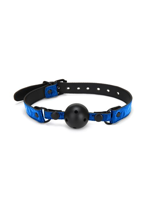whipsmart-diamond-ball-gag-blue
