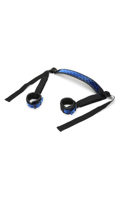 whipsmart-diamond-body-sling-blue