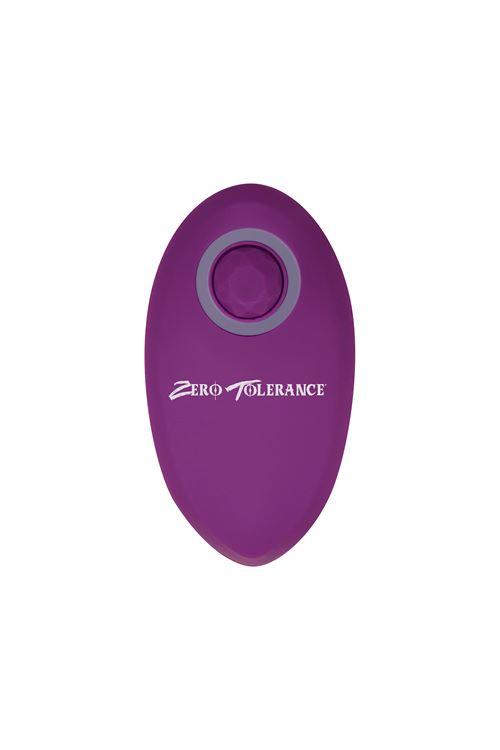 zero-tolerance-tunnel-teaser-purple