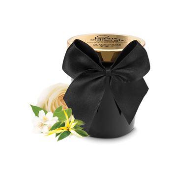Bijoux Cosmetiques - Massagekaars Aphrodisia