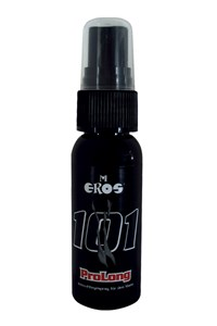 Eros ProLong Spray