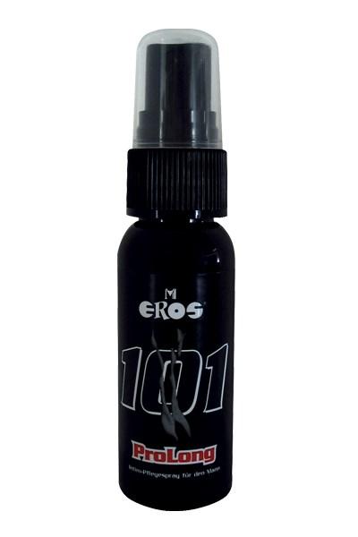 Eros ProLong Spray