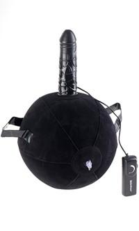 FF vibrerende mini sex bal