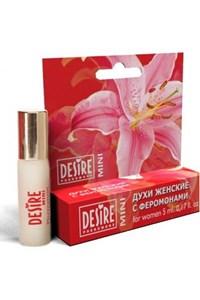 Feromonen Parfum voor hem en haar (diverse)