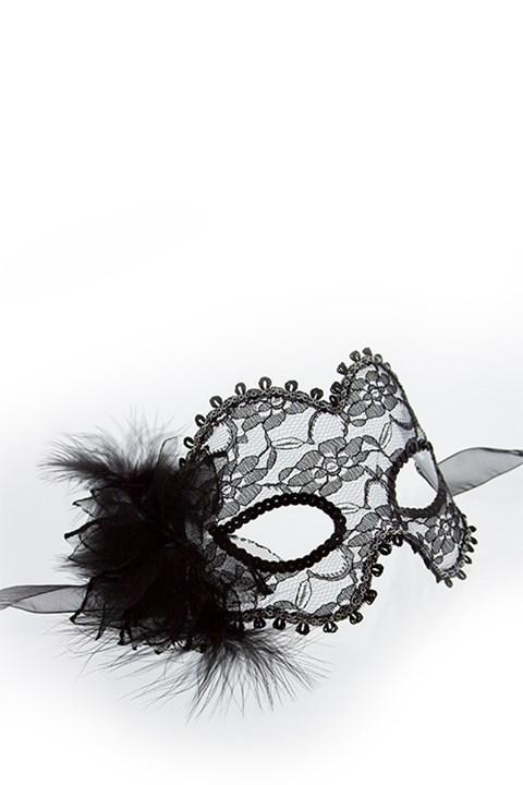 GP Venetiaans masker