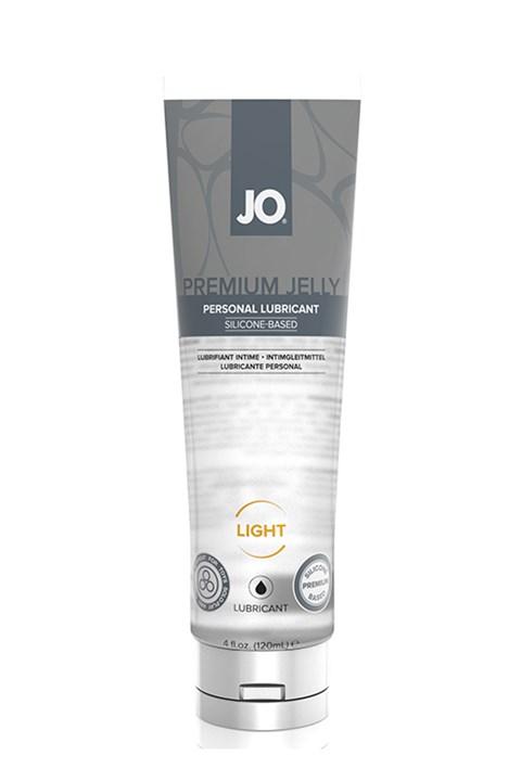 JO Premium glijmiddel light