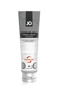 JO Premium glijmiddel maximum