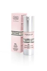 Pleasure Intensifier Intime Feminine
