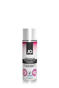 System JO Premium Women Cool glijmiddel