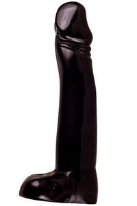 X-man dildo 33.5cm