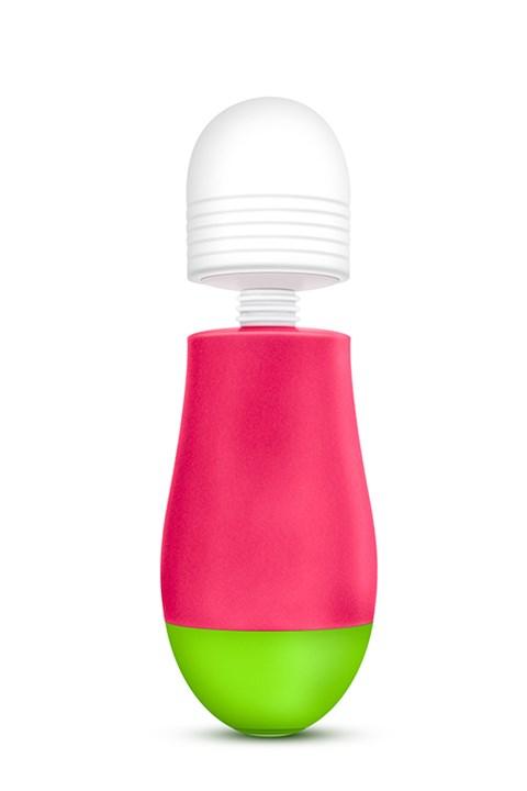 Aria Vibra Wand (Kleur: Roze)