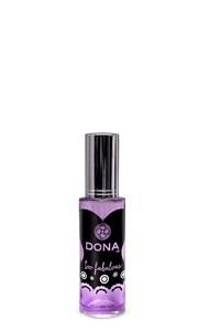 Dona feromonen parfum (voor haar)