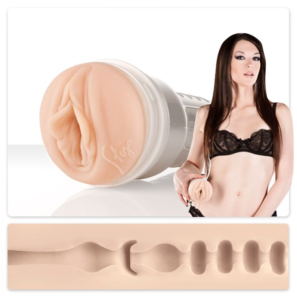 stoya fleshlight thai sex oslo
