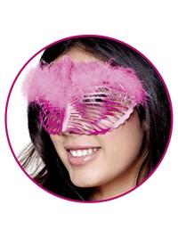 Gaga bril