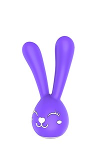 iEGG Nancy mini vibrator