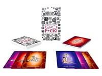 Go F*ck! Kaartspel