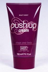 Push-up borst- en decolleté crème