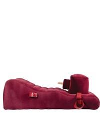 Casablanca Love Cradle(paars/rood)
