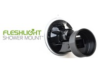 Fleshlight Shower Mount