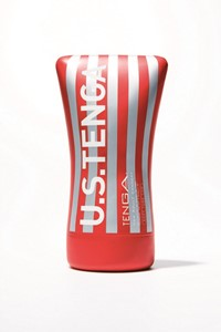 Tenga soft cup XL