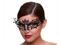 Paramour Venetiaans masker