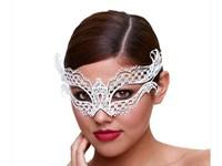 Innocence Venetiaans masker