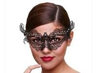 Hidden Venetiaans masker
