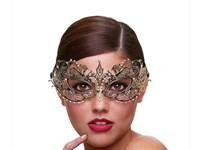 Harlot Venetiaans masker