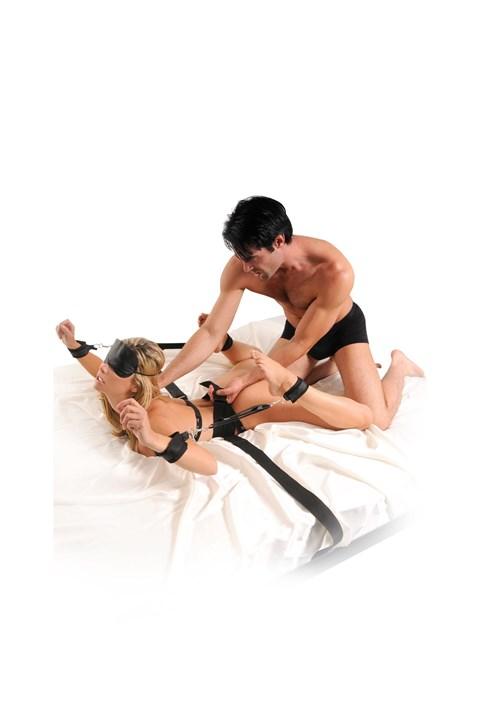 beoordelingen dominatrix seks in de buurt Wageningen