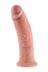 25,4 cm dildo