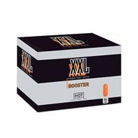 XXL booster capsules voor hem