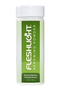 Fleshlight renewing poeder