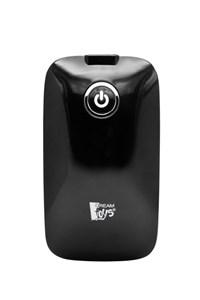 USB batterij controller