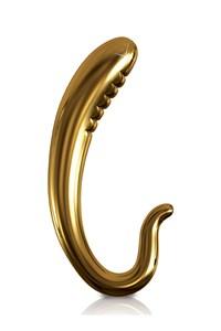 Gouden G03 dildo