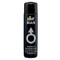 Pjur Man Premium ExtremeGlide