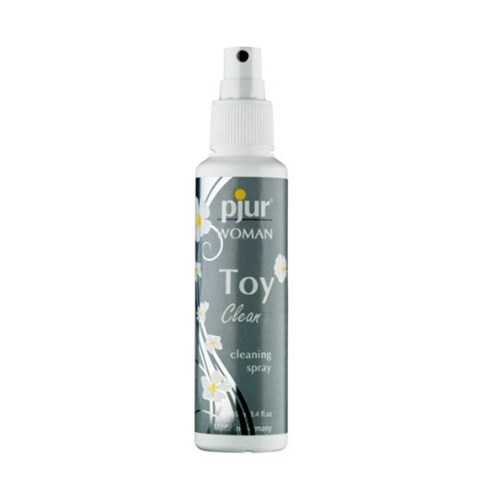 Pjur Woman Toy Cleaner 100ml