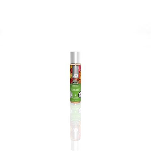 JO tropisch glijmiddel (Inhoud: 120 ml)