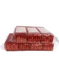 Euroglider condooms (1008 stuks)