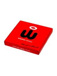 Wingman condooms - 12 stuks
