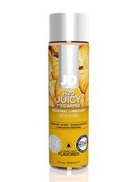 JO ananas glijmiddel