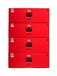 Wingman condooms - 48 stuks
