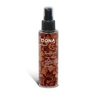 Dona Linnen Spray (diverse)