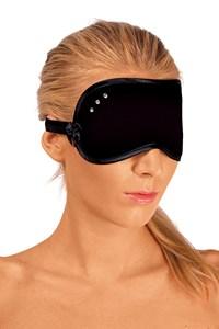 Roxana masker