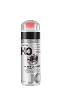 JO zoethout glijmiddel (150 ml)