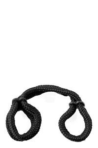 Zijden touw boeien (diverse)